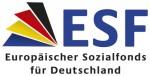 Europäischer-Sozialfonds-Deutschland-für-ESF-e1355052843799