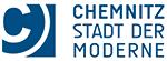 logo-stadt-chemnitz-150x55