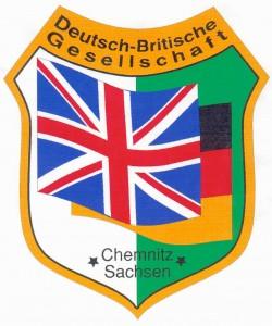 Deutsch-Britische-Gesell-250x300